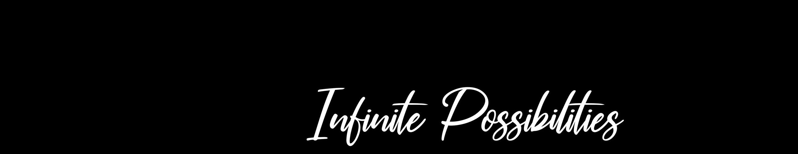 Tojeezo is Infinite Possibilities